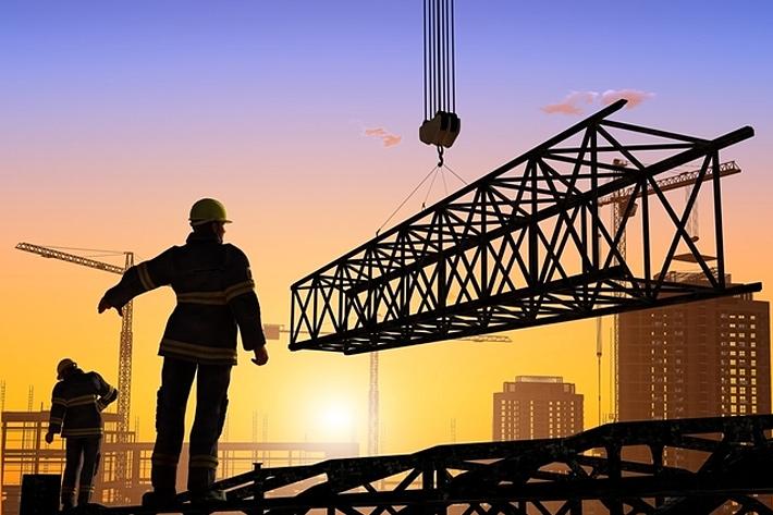 строительные-работы-здание