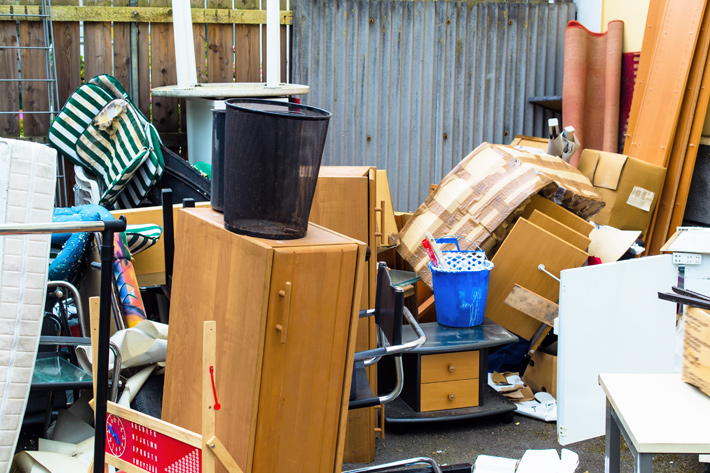 вывоз-мусора-квартиры