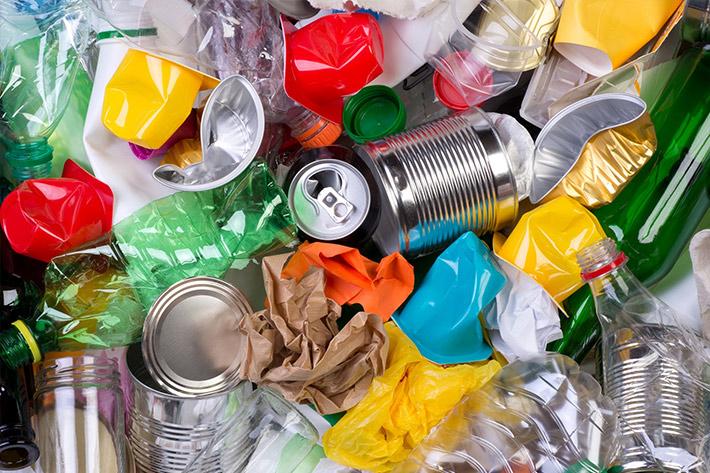 уборка-мусора