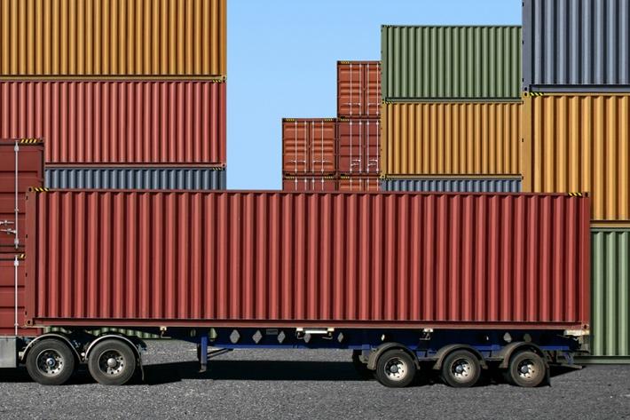 погрузочные-работы-контейнеры