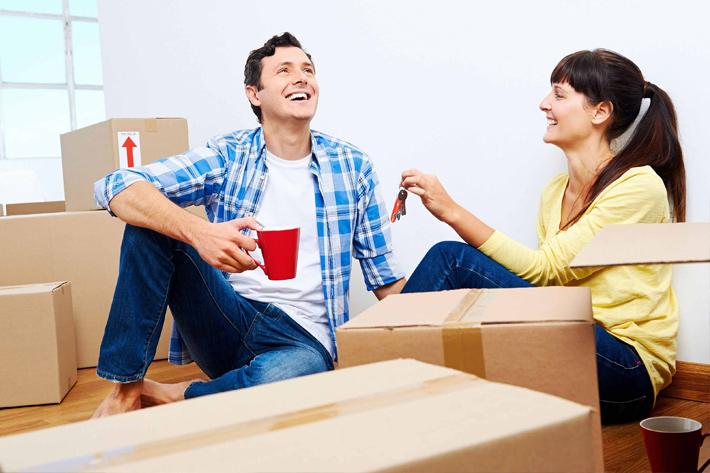 квартирный-переезд-без-забот